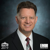 ManTech Receives Spot on $950M U.S. Air Force Award for Analytical and Technical Services; Rick Wagner Quoted - top government contractors - best government contracting event