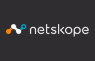 FedRAMP OKs Netskope Cloud Security Platform