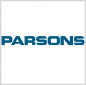Parsons Holds Spot on Navy C4ISR System Support Contract; Kevin Moffatt Quoted - top government contractors - best government contracting event