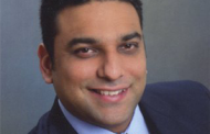 Executive Spotlight: Shamlan Siddiqi, CTO of NTT DATA's Public Sector