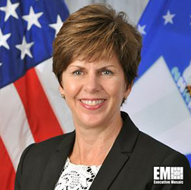 Stratcom Vet Kerry Kelley Takes Senior Representative Role at SPA; William Vantine Quoted - top government contractors - best government contracting event