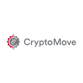 CryptoMove Receives DHS Funding to Update CBP Small Drone Data Protection System - top government contractors - best government contracting event