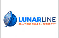 Lunarline Gets NOAA Contract for Cybersecurity Assessment Support