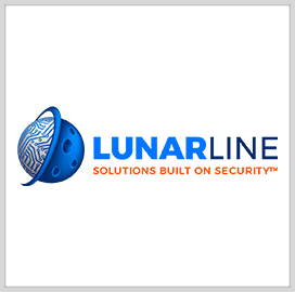 Lunarline Gets NOAA Contract for Cybersecurity Assessment Support - top government contractors - best government contracting event