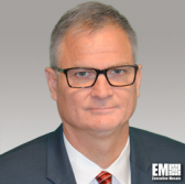 Edward Morris Joins Decisive Analytics in VP Role - top government contractors - best government contracting event