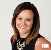 Kelly Loeffler Joins CNSI as VP of Deals, Strategy & Capture; Todd Stottlemyer Quoted - top government contractors - best government contracting event