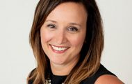 Kelly Loeffler Joins CNSI as VP of Deals, Strategy & Capture; Todd Stottlemyer Quoted