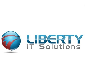 Liberty IT, Atlas, Prodigo Form Supply Chain Catalog Dev't Partnership Under VHA Task Order - top government contractors - best government contracting event