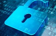 IBM, LA Cyber Lab Form Cybersecurity Partnership to Support Local Businesses