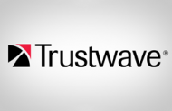 Trustwave Rolls Out Cloud-Based Platform for Security Visibility