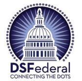 John Pi Appointed Chief Medical Officer at DSFederal; Sophia Parker Quoted - top government contractors - best government contracting event