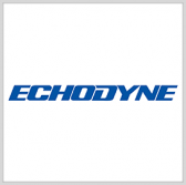 Echodyne Receives $20M in New Financing Round - top government contractors - best government contracting event