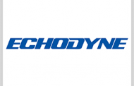 FAA Tests Echodyne Ground-Based Radar for Drone Traffic Mgmt Pilot Program