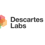 Descartes Labs to Build Data Refinery for New Mexico's Environmental Efforts - top government contractors - best government contracting event