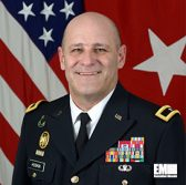Retired Brig. Gen. Michael Hoskin Joins Guidehouse; Wash100 Award Winner Scott McIntyre Quoted - top government contractors - best government contracting event
