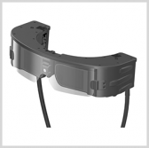 BAE Finalizes Augmented Reality Glasses Design - top government contractors - best government contracting event