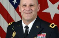 Retired Brig. Gen. Michael Hoskin Joins Guidehouse; Wash100 Award Winner Scott McIntyre Quoted