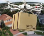Postal Service Seeks Info on Potential Mail Delivery Drone Sources