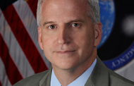 Former NGA Director Robert Cardillo Joins Analytical Space Advisory Board