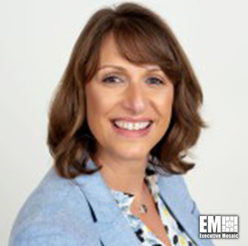 CNSI Appoints Linda Mras as Vice President of Contracts; Todd Stottlemyer Quoted - top government contractors - best government contracting event