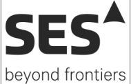 SES to Provide Global Access to Microsoft Azure Via Satellites