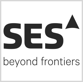 SES to Provide Global Access to Microsoft Azure Via Satellites - top government contractors - best government contracting event