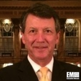 Marty Cummings Named President, Chief Growth Officer at Ambit Group - top government contractors - best government contracting event