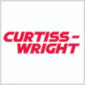 Curtiss-Wright Introduces Gateway Software for Automated Tactical Data Link Processing - top government contractors - best government contracting event