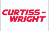 Curtiss-Wright Introduces Gateway Software for Automated Tactical Data Link Processing