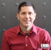 Planet Hires Martin Van Ryswyk as Product SVP - top government contractors - best government contracting event