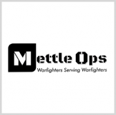 Mettle Ops Awarded Army Contract for Vehicle Equipment Support - top government contractors - best government contracting event