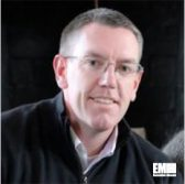 Executive Spotlight: Brian O'Donnell, VP of Cybersecurity Solutions for Carahsoft - top government contractors - best government contracting event