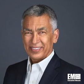 ExecutiveBiz - Former Altamira CTO Rod Fontecilla Named Chief Innovation Officer at Dovel