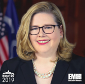 OMB, GSA Announce Three Winning Teams of GEAR Center Challenge; Emily Murphy Quoted - top government contractors - best government contracting event