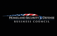 Four Companies Join Homeland Security and Defense Business Council