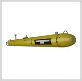 General Dynamics Introduces Bluefin-12 Unmanned Undersea Vehicle - top government contractors - best government contracting event