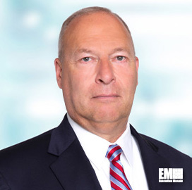 Brian LaRoche Joins Cubic Mission Solutions as VP, COO; Mike Twyman Quoted - top government contractors - best government contracting event