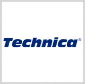 Technica to Help Update Air Force Cyber Vulnerability Assessment Platform - top government contractors - best government contracting event