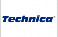 Technica to Help Update Air Force Cyber Vulnerability Assessment Platform