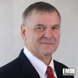 Firefly Aerospace Adds James Cartwright, Terry Boardman to Advisory Board - top government contractors - best government contracting event