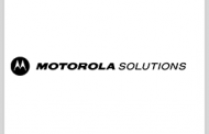 Motorola Solutions to Commercially Deploy Radio-Based Broadband Service With FCC