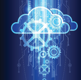 Snowflake, FedResults Form Cloud Computing Partnership for Gov't Agencies - top government contractors - best government contracting event