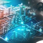 Intel, Nvidia Execs Call for Increased Gov't Focus on AI - top government contractors - best government contracting event