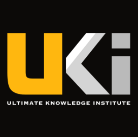 Ultimate Knowledge Gets Marine Corps Cybersecurity Training Task Order - top government contractors - best government contracting event