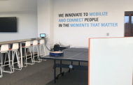 Motorola Solutions Launches Campus Innovation Center in Illinois