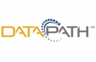 DataPath Updates Network Mgmt Program With Optimal Satcom Tech