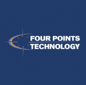 Four Points to Provide NASA Managed Print Services Through Leidos Partnership - top government contractors - best government contracting event