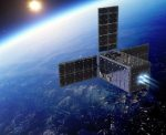 Industry Execs Say Flexibility Now a Must-Have Capability in Satellites