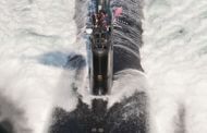General Dynamics Taps QinetiQ NA for Virginia-Class Submarine Electronic Grounding Unit