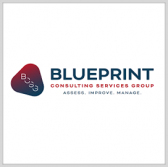 Blueprint Consulting Services Group Makes Inc. 5000 List; Tushar Garg Quoted - top government contractors - best government contracting event